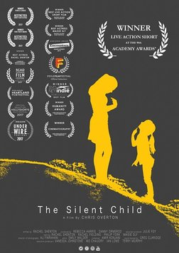 The Silent Child