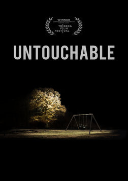 Untouchable - America's Crusade Against Sex Offenders