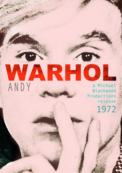 Andy Warhol - A Portrait of the Pop Artist