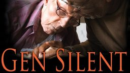 Gen Silent - Discrimination Against LGBT Seniors