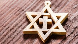 Indian Parsis, Jews, and Christians