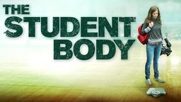 The Student Body - Taking a Stand Against State-Mandated BMI Tests